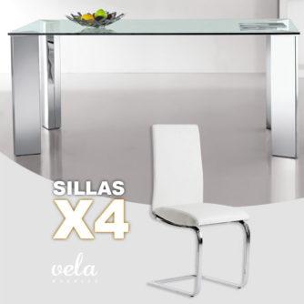 conjunto-mesa-cristal-y-4-sillas-forma-de-c