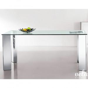 mesas-de-comedor-cristal-transparente