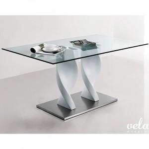 mesas-para-comedor-fijas-cristal