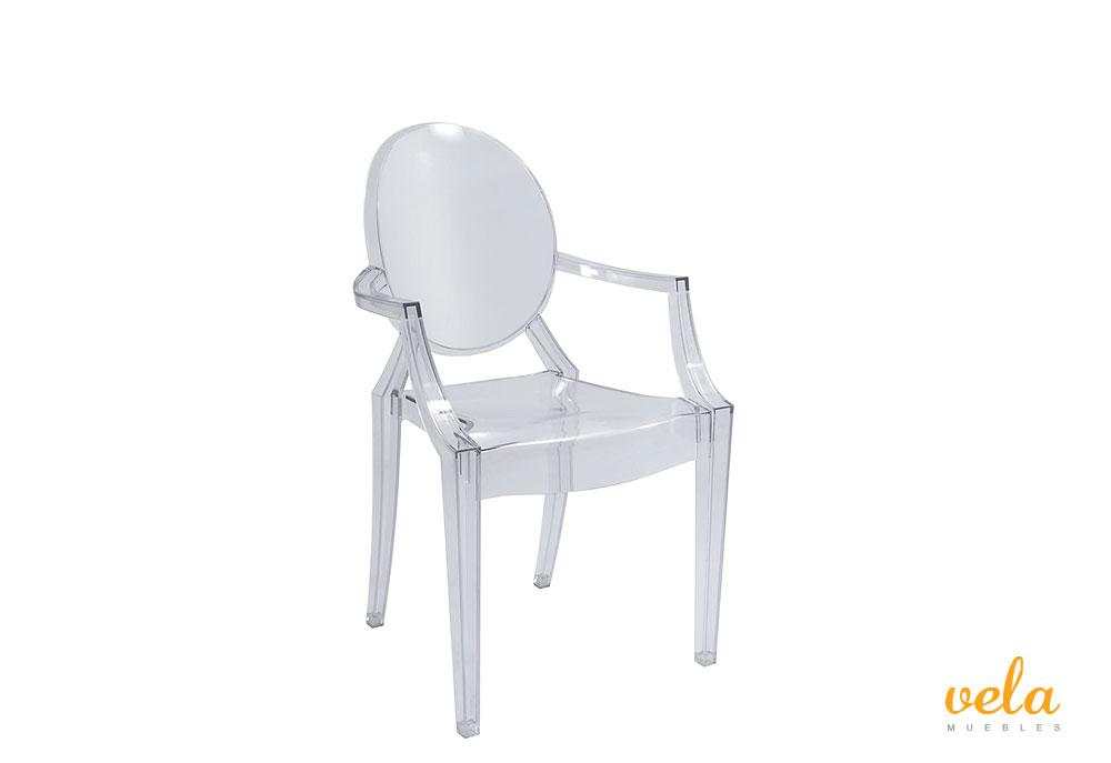 Tus muebles online a precios de fábrica - Vela Muebles