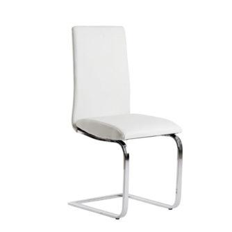 sillas-para-comedor-blancas-1