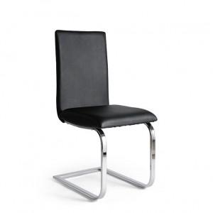 sillas-para-comedor-negras