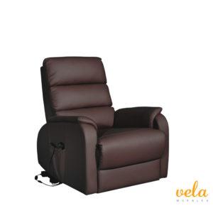 sillon-relax-levanta-personas-polipiel-marron