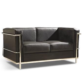 sofa-piel-negro-2-plazas-de-diseno-2