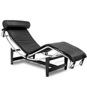 tumbona-jardin-terraza-reclinable-piel-negra
