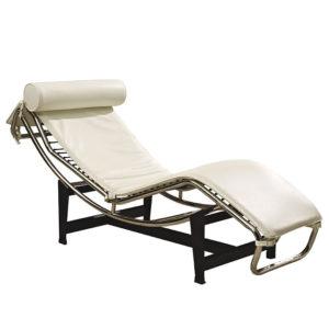 tumbona-sillon-relax-jardin-terraza-reclinable-piel-blanca-2