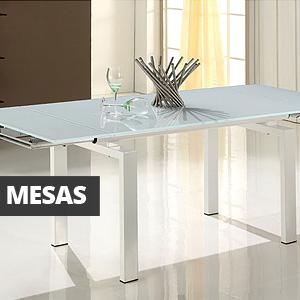 mesa-categoria
