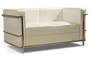 muebles-online-fondo-sofa2