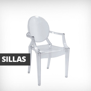 sillas-categoria