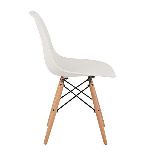 Venta de sillas oficina