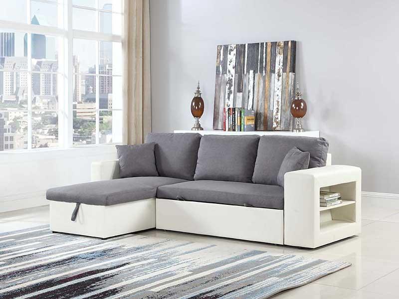 Comprar sofa barato online