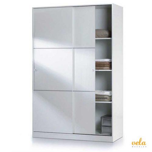 Armarios baratos online modulares de habitaci n de for Armarios modulares baratos
