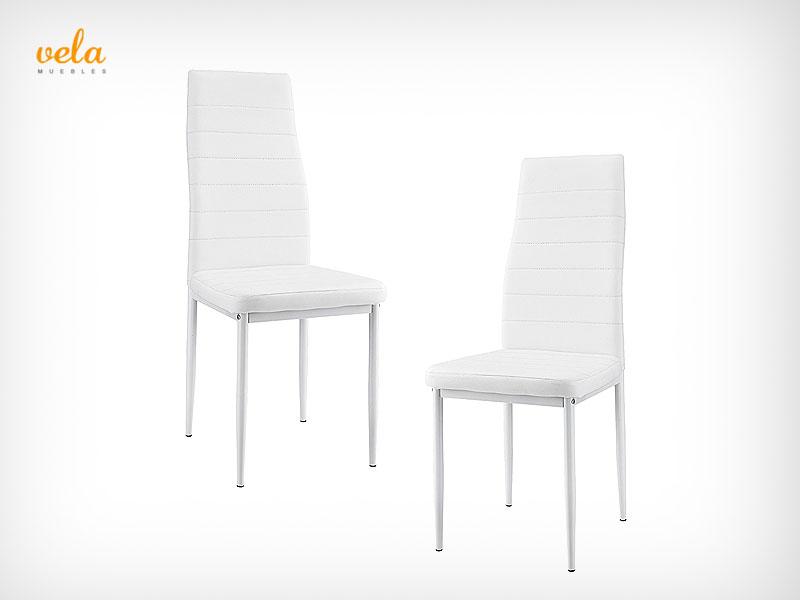 las 144 sillas que puedes comprar m s baratas online