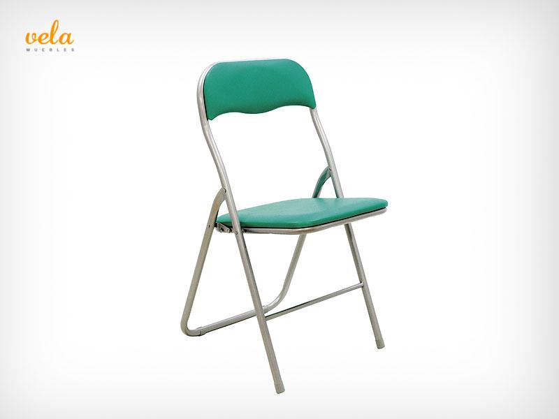 las 144 sillas que puedes comprar m s baratas online On sillas plegables economicas