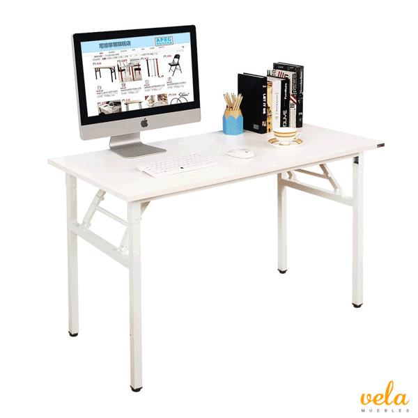 Mesa plegable online pared camping cocina jard n for Escritorios de hogar