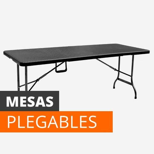 Mesas baratas online | Plegable, de comedor, de centro, auxiliar