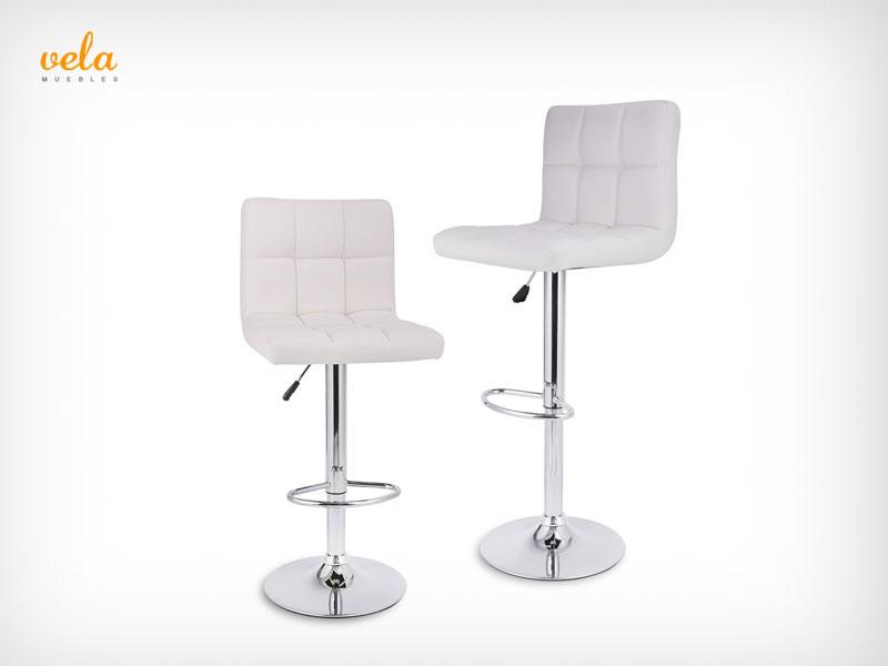 Sillas plastico baratas trendy elegant silln apilable de for Comprar escritorio barato