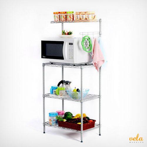 Mesa auxiliar plegable | Salón, cocina, rinconera, mesita ...