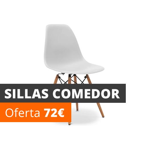 Vela muebles muebles online sofas muebles de ba o de dise o sillas - Sillas de comedor online ...