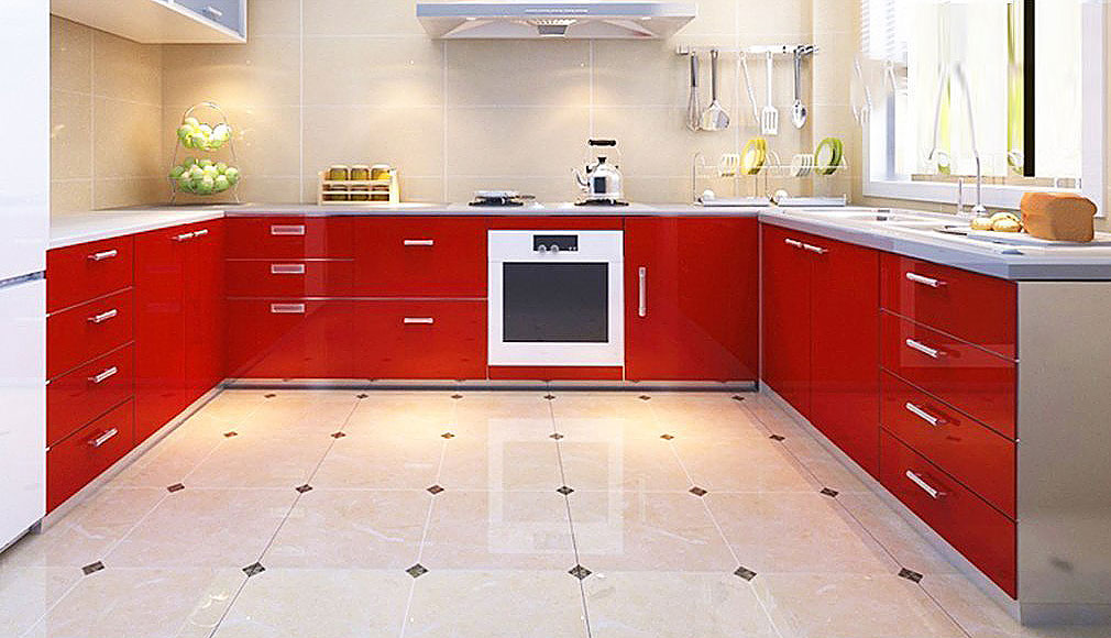 Muebles de cocina baratos online mesas y sillas de for Aereos de cocina