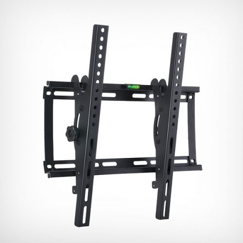 Soporte para TV Pared de 32-55 Pulgadas