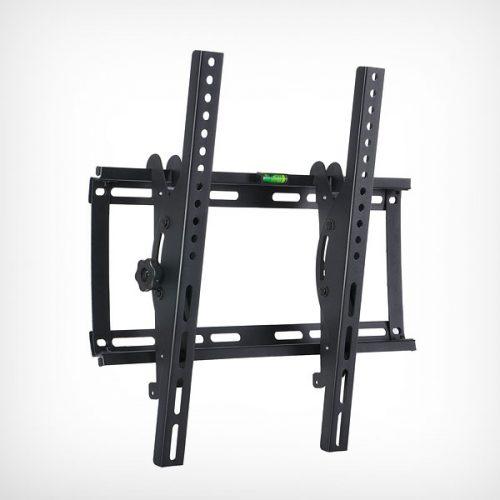 Mueble tv barato online con ruedas de dise o modernos for Mesa para tv 55 pulgadas