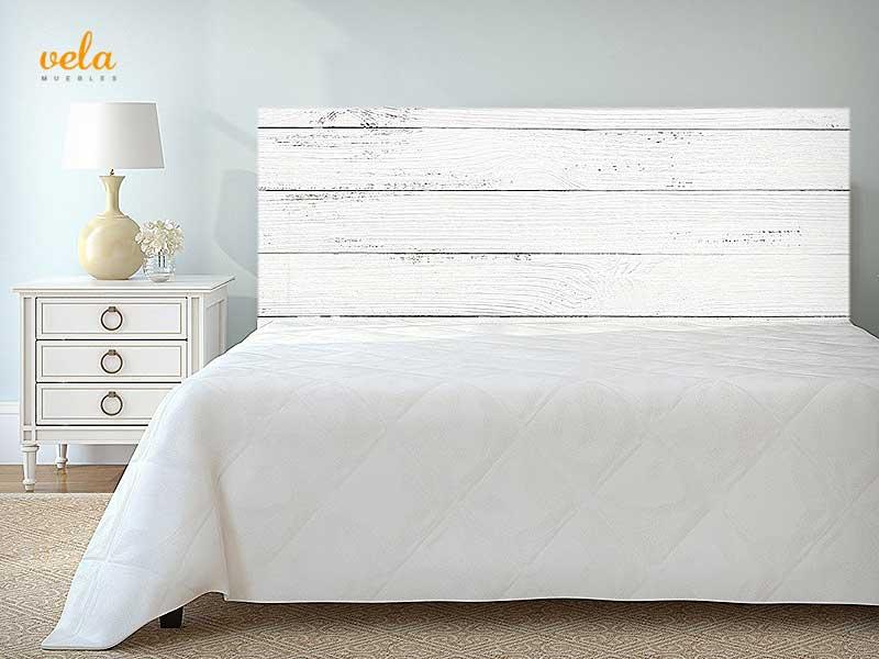 76 cabeceros originales y baratos comprar online - Cabeceros cama originales ...