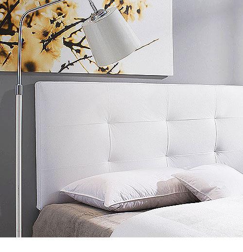 Dormitorios baratos online juveniles matrimonio Comprar cuadros modernos baratos online