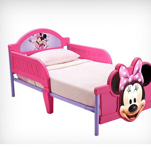 Dormitorios baratos online juveniles matrimonio for Camas infantiles baratas