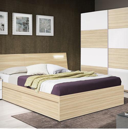 Dormitorios baratos online juveniles matrimonio for Armarios dormitorio matrimonio baratos