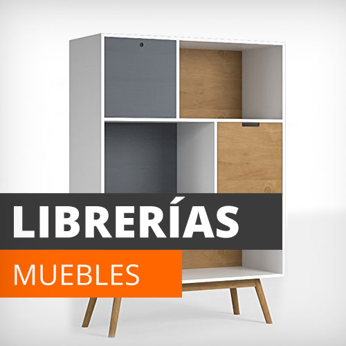 Vela muebles baratos online outlet 1000 muebles low cost for Muebles terraza outlet