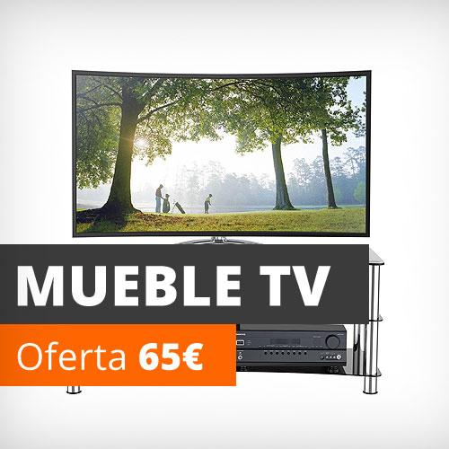 Vela muebles baratos online outlet 1000 muebles low cost for Muebles tv baratos online