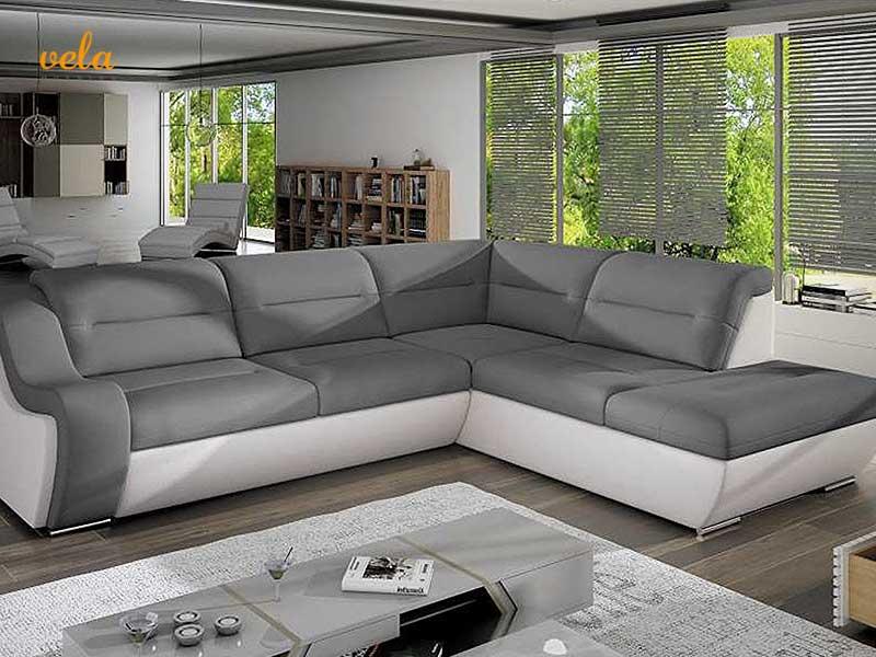 Comprar sofá rinconera online