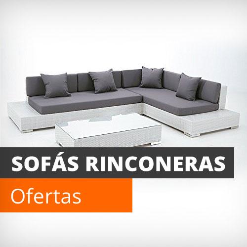 Sof s baratos online sofa cama rinconeras con chaise for Sofas rinconeras piel ofertas