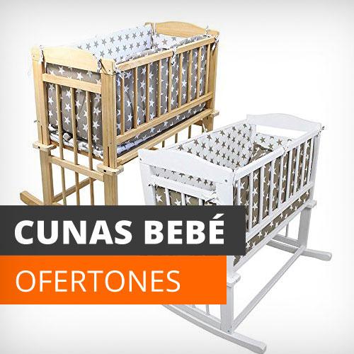 Vela muebles baratos online outlet 1000 muebles low cost - Cuna de viaje baratas ...