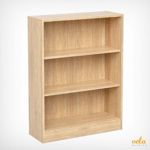 Librería mueble