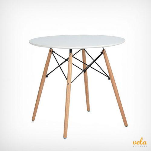 Muebles de cocina baratos online mesas y sillas de for Mesas auxiliares de cocina baratas