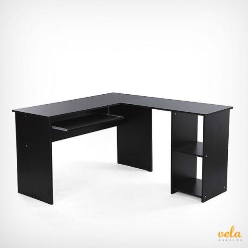 Muebles de oficina baratos sillas y mesas separadores for Muebles de escritorio baratos