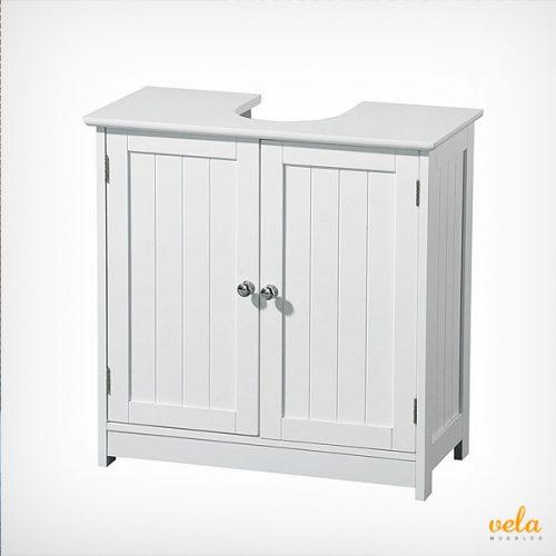 Muebles de ba o online r sticos auxiliares modernos - Ofertas muebles de bano ...