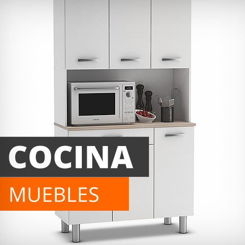 Vela muebles baratos online outlet 1000 muebles low cost for Muebles chinos baratos online