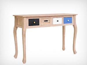 Mesas baratas online plegable de comedor de centro for Muebles vintage online baratos