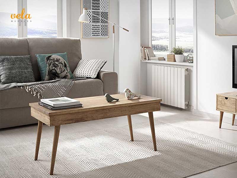 Muebles vintage baratos online sillas c modas mesas for Muebles vintage economicos