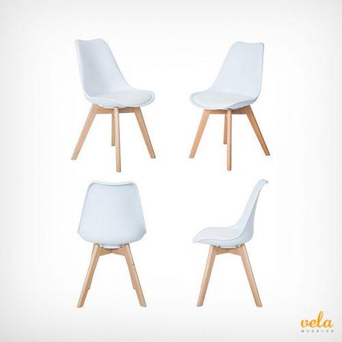 Muebles de cocina baratos online | Mesas y sillas de cocina, auxiliares
