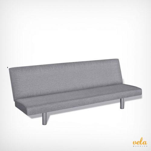 Sof cama barato online apertura italiana peque o clic for Sofa pequeno barato