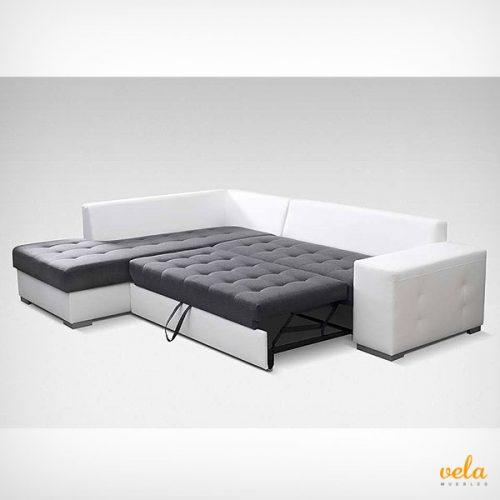 Sofas chaise longue baratos valencia elegant sof bada con cargador usb barato with sofas chaise - Ikea valencia sofas ...