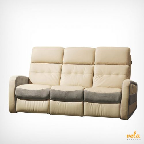 Sof s relax baratos online el ctrico motorizado chaise for Sofas relax online