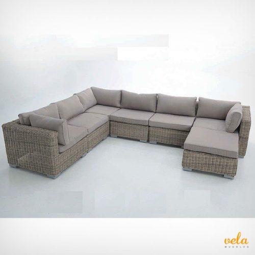 Sof s rinconeras baratos online baratos cama xxl for Sofas super baratos online