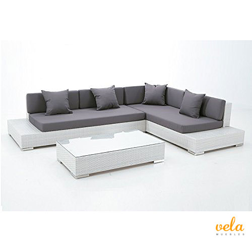 Sof s rinconeras baratos online baratos cama xxl for Sofas muy baratos online