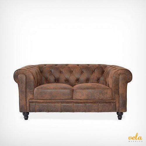 Muebles vintage baratos online sillas c modas mesas for Sillones retro baratos