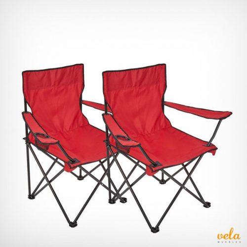 sillas plegables baratas online de camping playa de